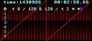 GM6-SteppingSAW.jpg